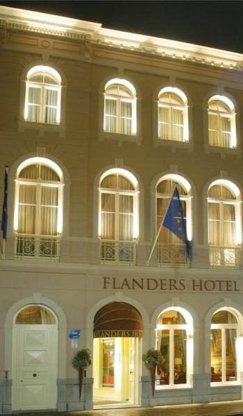 Historic-Hotels-of-Europe-Hotel-Flanders