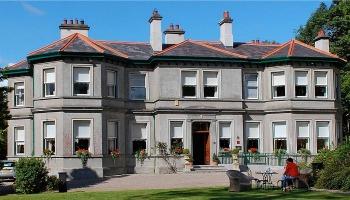 Historic-Hotels-of-Europe-Ardtara-Ireland