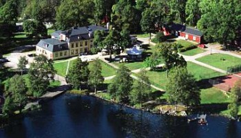 Historic-Hotels-of-Europe-Hennickehammars1-Sweden