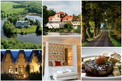 Historic-Hotels-of-Europe-Sweden