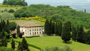 Historic-Hotels-of-Europe-Villa-Campestri-Italy
