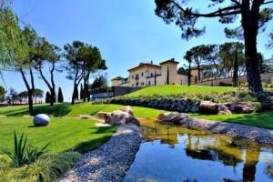 Historic-Hotels-of-Europe-Palazzo-Varignana