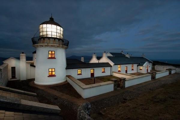 HH-Clare-Island-Lighthouse-Ireland