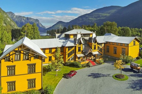 HHE-Dalen-Hotel-Norway