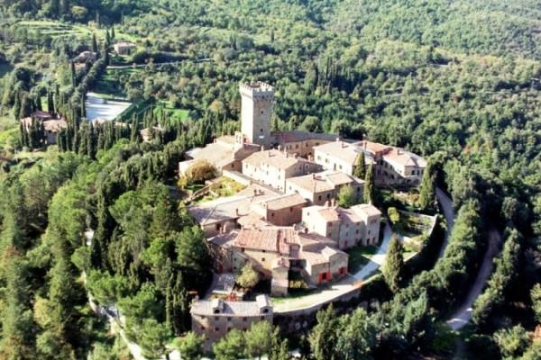 HHE-Gargonza-Italy