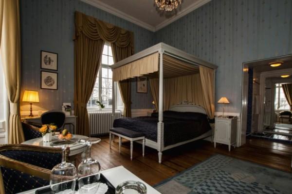 HHE-Gimo-Mansion-Sweden