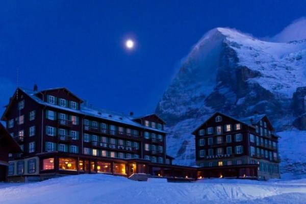 HHE-Hotel-Bellevue-des-Alpes-Switzerland
