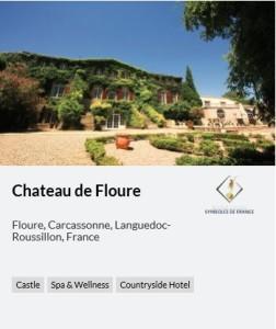 Chateau_de_Floure
