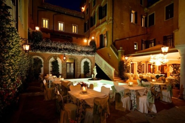 Hotel-Giorgione-Venice-Historic-Hotels-of-Europe