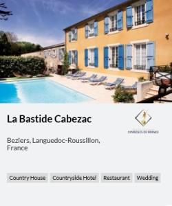 La_Bastide_Cabezac