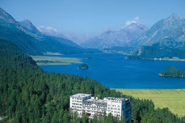 Waldhaus-Sils-Hotel-Historic-Hotels-of-Europe