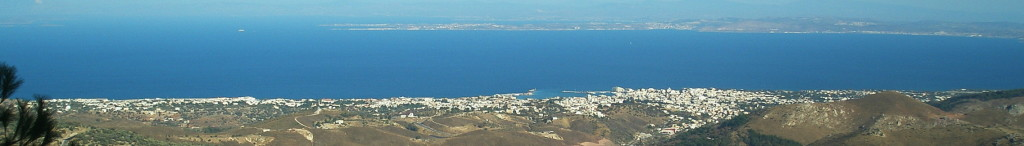 Chios_town