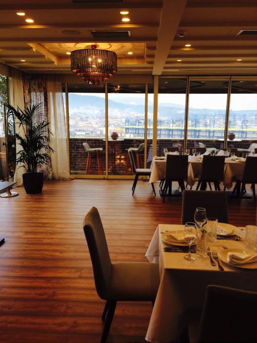 Marpessa-Smart-Luxury-Hotel