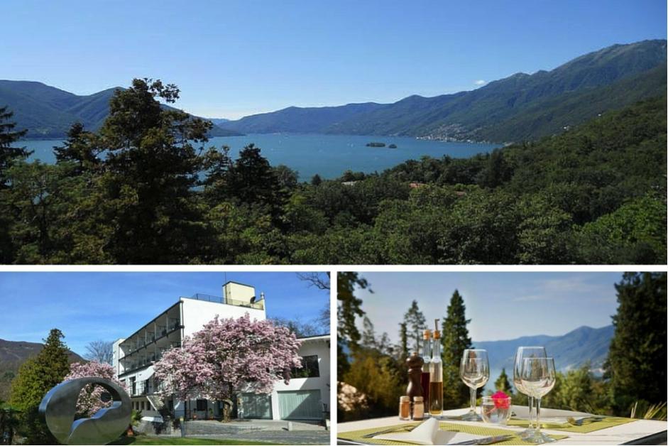 Albergo-Monte-Verita-Switzerland-blog