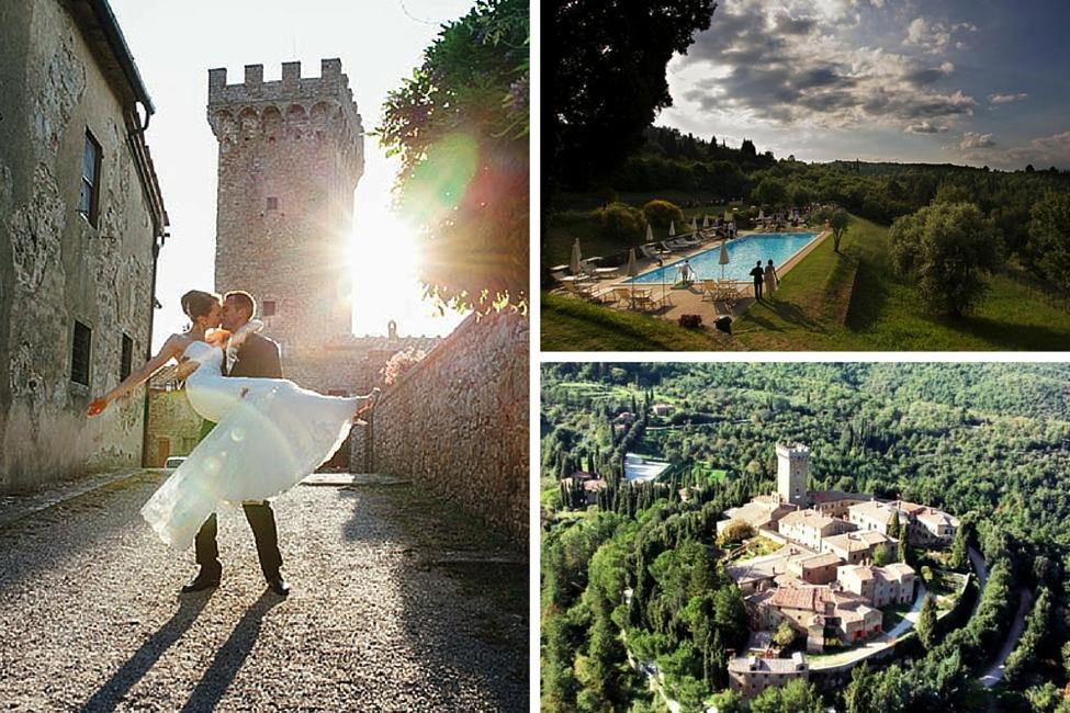 Castello-di-Gargonza-Italy