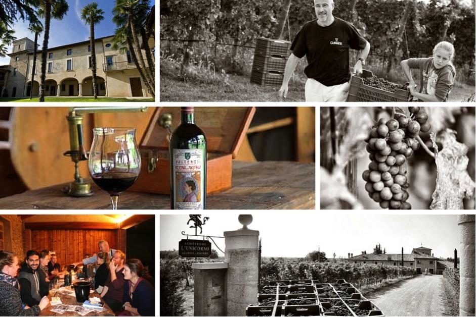 Historic-Hotels-of-Europe-Agriturismo-L'Unicorno-Italy