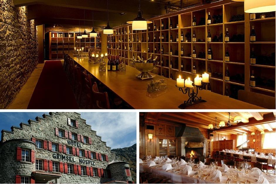 Historic-Hotels-of-Europe-Grimsel-Hospice-Switzerland