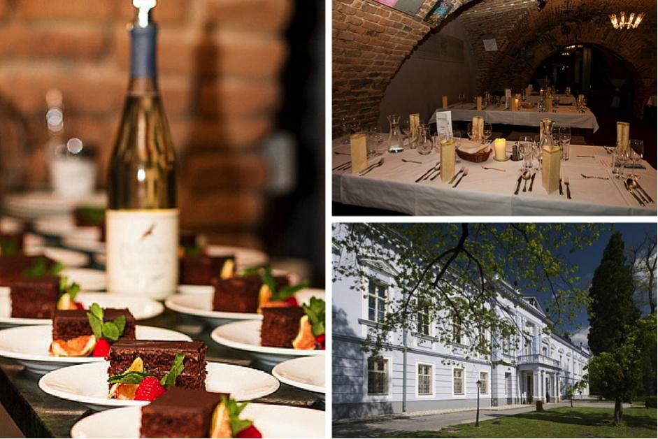 Historic-Hotels-of-Europe-Mojmírovce-Manor-Hotel-Slovakia