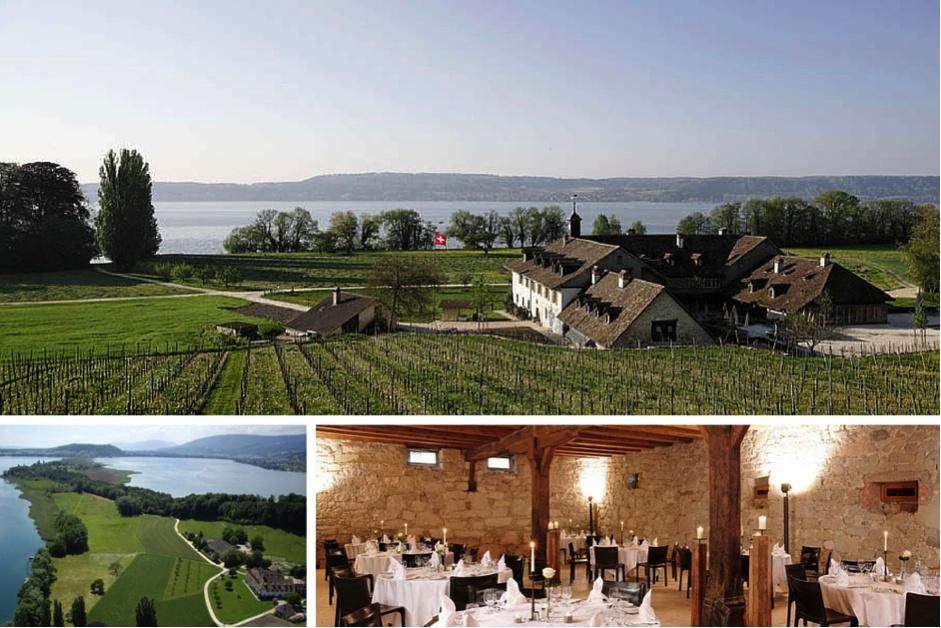 Historic-Hotels-of-Europe-St-Peter's-Island-Switzerland