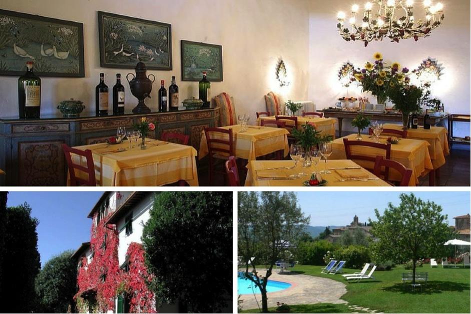 Historic-Hotels-of-Europe-Villa-Le-Barone-Italy