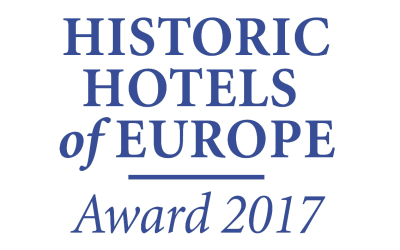 Awards_2017_press release
