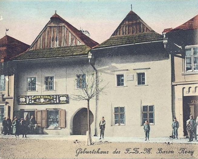 Hotel-Hviezdoslav-Slovakia2