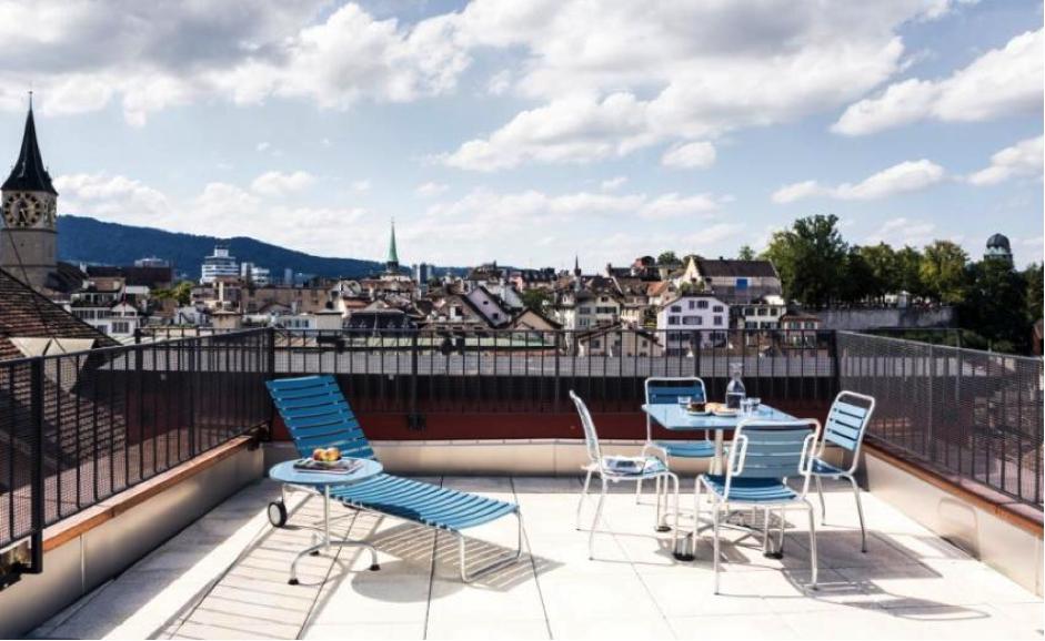 Marktgasse-Hotel-Zurich-Switzerland
