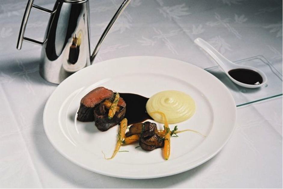 Dala-Husby-Hotel-&-Restaurant-Sweden