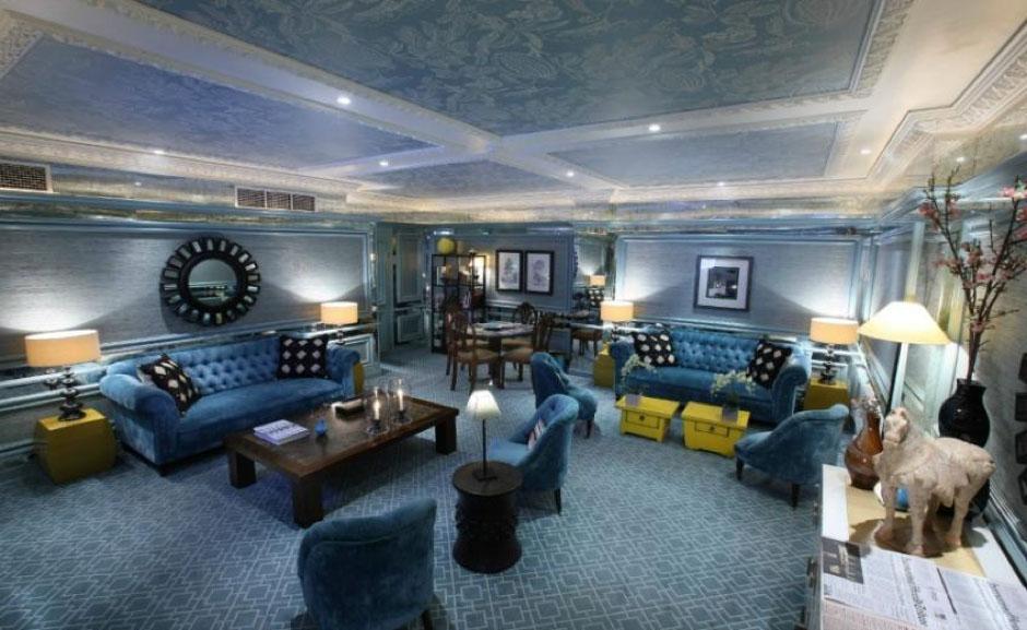 historic-hotels-of-europe-hotel-lisboa-plaza-golf
