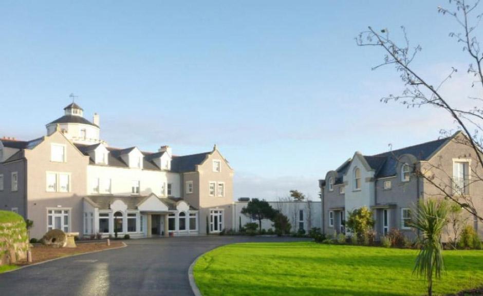 historic-hotels-of-europe-twr-y-felin-hotel-golf