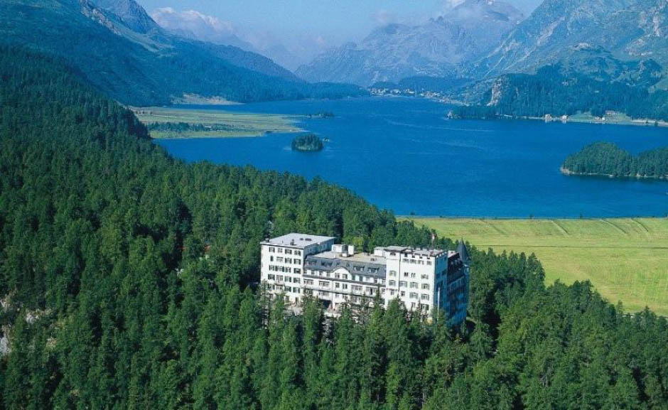 historic-hotels-of-europe-waldhaus-sils-maria-golf