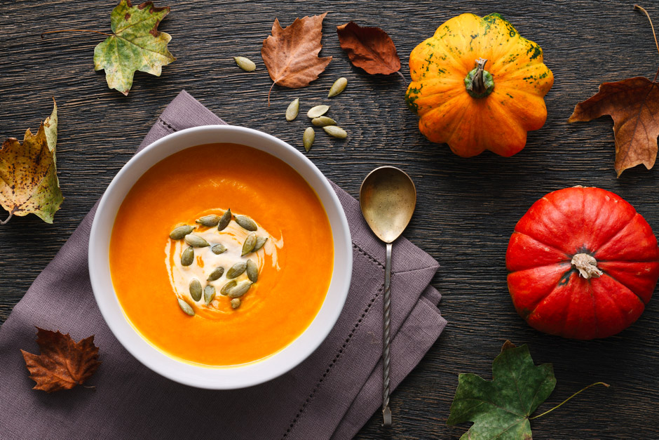 celebrate-nature-s-best-autumnal-foods-in-europe