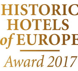 historic-hotels-of-europe-award-2017