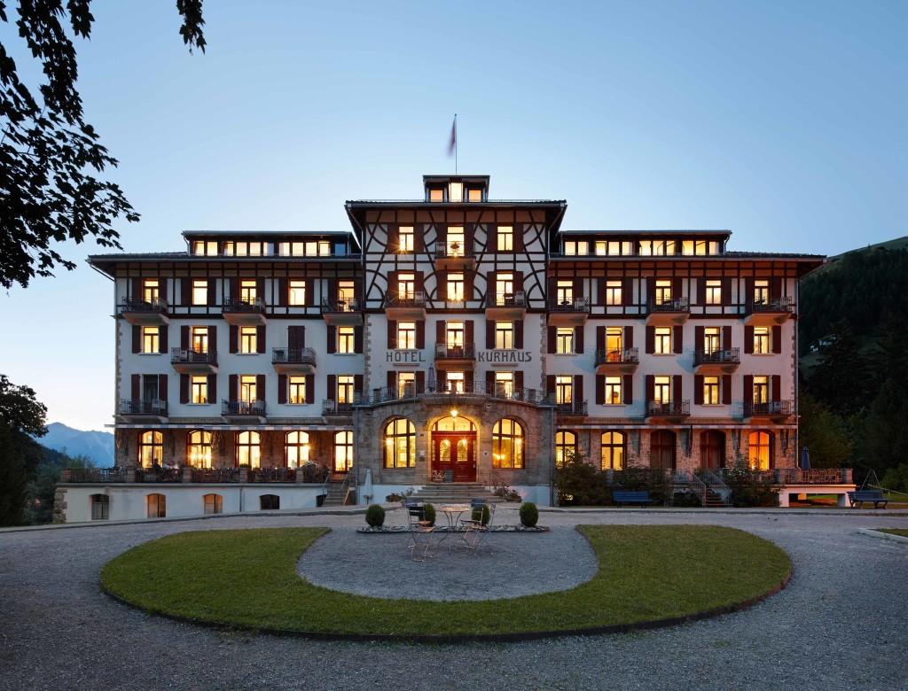 kurhaus-bergu%cc%88n-switzerland