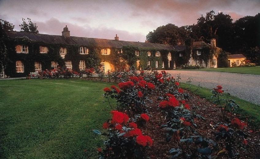 rathsallagh-house-ireland