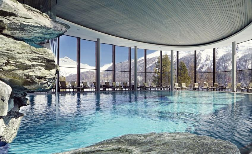 spa-breaks-badrutts-palace-st-moritz