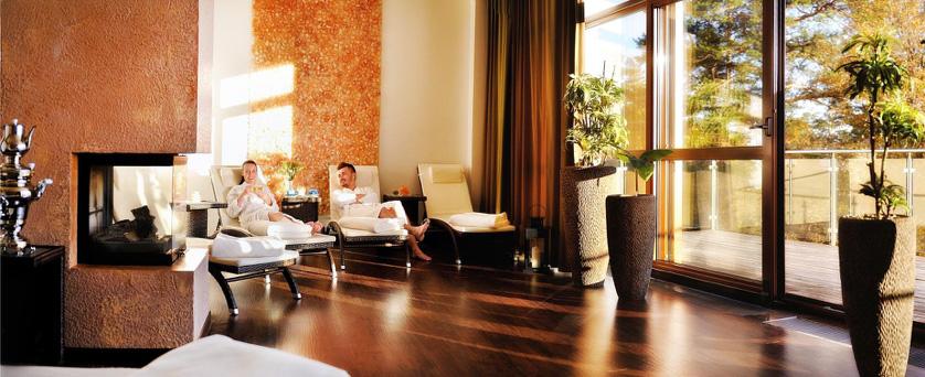 spa-breaks-grandhotel-praha-tatranska-lomnica