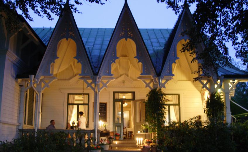 villa-sjo%cc%88torp-sweden