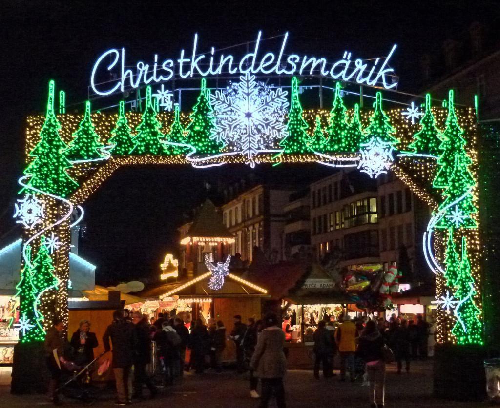 christmas-market-strasburg3