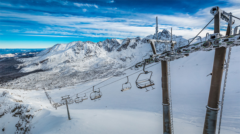 forget-the-skis-winter-activities-around-the-mountains-of-europe