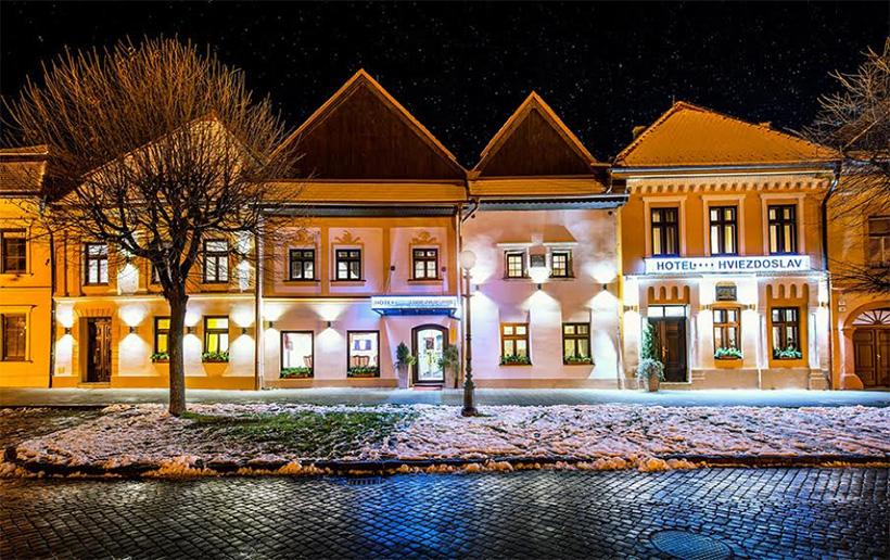 hotel-hviezdoslav-kezmarok-slovakia
