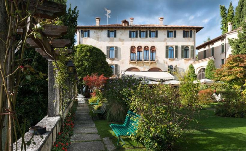hotel-villa-cipriani