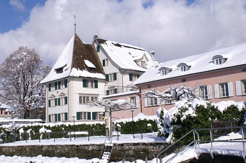 romantik-seehotel-sonne