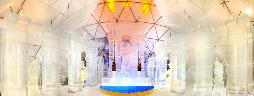 tatra-temple-of-ice