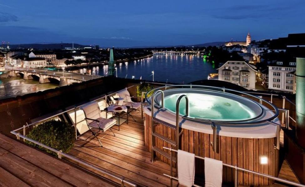 the-grand-hotel-les-trois-rois