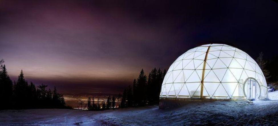 tatra-ice-dome