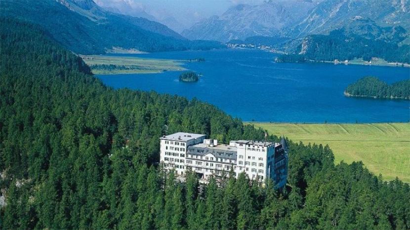 hotel-waldhaus-sils-maria-switzerland
