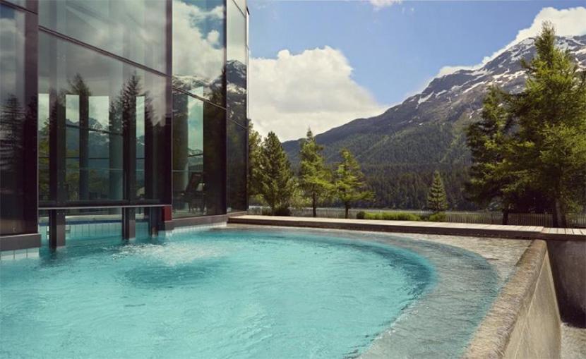 spa-badrutts-palace-hotel-st-motritz-switzerland