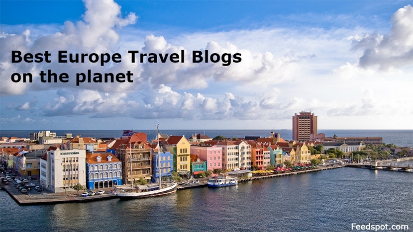 top-25-europe-travel-blogs-websites-on-the-web