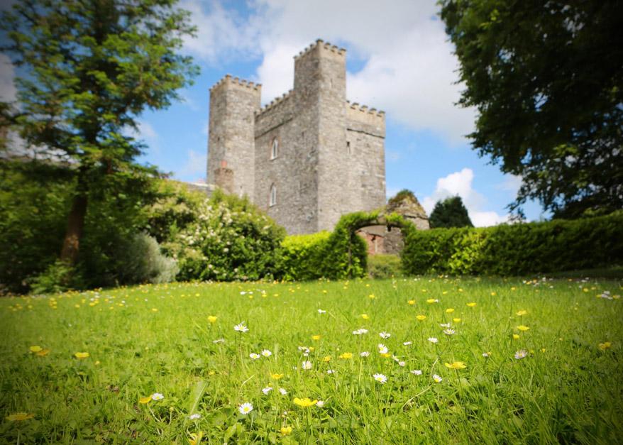 Barberstown-Castle-Ireland-Historichotelsofeurope-Story
